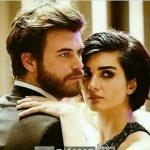 کانال تلگرام کلیپ های عاشقانه