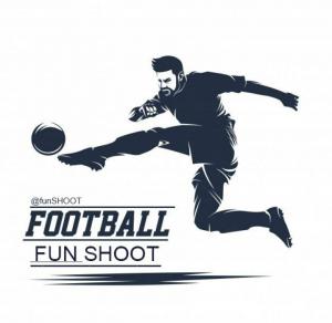کانال تلگرام Football 1