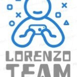 کانال تلگرام لورنزو