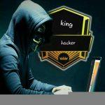 کانال تلگرام Hack 26