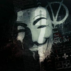کانال تلگرام ایران هک 24