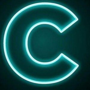 کانال تلگرام Team_criox