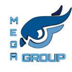 کانال تلگرام MEGA GROUP