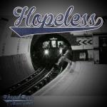 کانال تلگرام hopeless