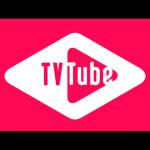 کانال تلگرام تی وی توب