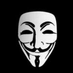 کانال تلگرام هک 86