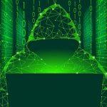 کانال تلگرام هک و امنیت 29