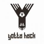 کانال تلگرام Yotta_hack