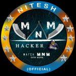 کانال تلگرام Hack 7