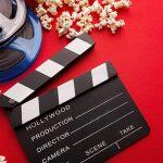 کانال تلگرام فیلم و سریال رایگان