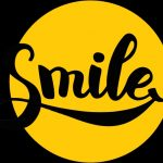 کانال تلگرام موبایل لبخند