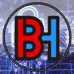 کانال تلگرام هک  23