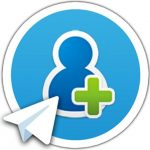 کانال تلگرام هکران قدرتمند