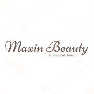 کانال تلگرام Maxin beauty