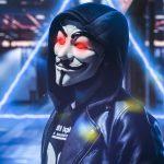 کانال تلگرام Hackertaji_chalesh