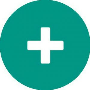 کانال تلگرام تبلیغ پلاس +