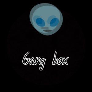کانال تلگرام Gangstore