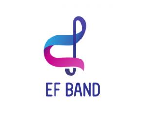 کانال تلگرام EF BAND