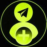 کانال تلگرام همه ربات های تلگرام