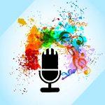 کانال تلگرام بروز ترین موزیک ها