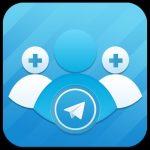 کانال تلگرام ممبرگیر