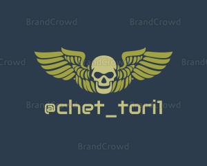 کانال تلگرام Chet tori