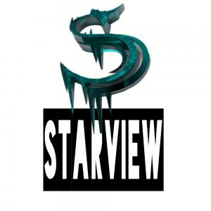 کانال تلگرام STARview