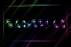 کانال تلگرام GAMEPLAY
