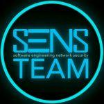کانال تلگرام Sensteam