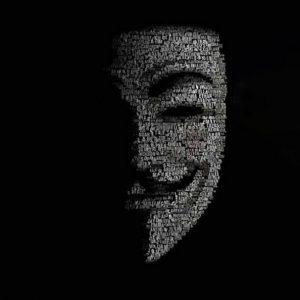 کانال تلگرام DARK NER