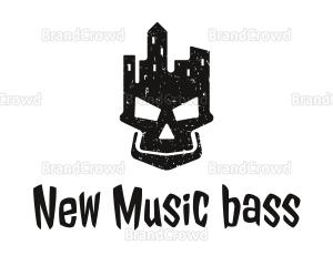 کانال تلگرام [New Music bass]