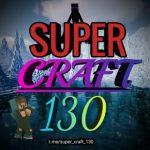 کانال تلگرام Super Craft