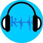 کانال تلگرام آموزش هیپنوتیزم کابوک
