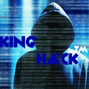 کانال تلگرام هک و امنیت 74