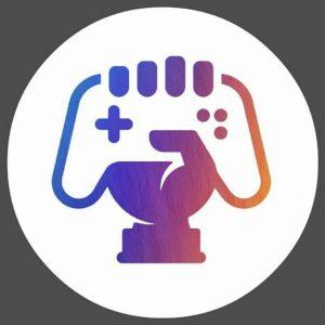 کانال تلگرام بازی و برنامه مود