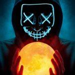 کانال تلگرام هک و امنیتی