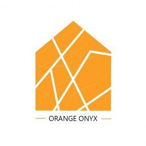 کانال تلگرام Orange_onyx