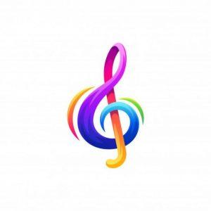 کانال تلگرام ریحان موزیک