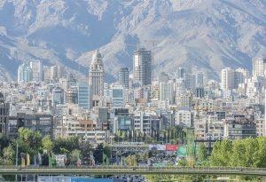 کانال تلگرام اخبار بورس ایران