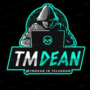 کانال تلگرام تیم دِن