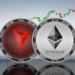کانال تلگرام درآمد بدون سرمایه