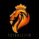 کانال تلگرام فوتبالیسمFutbalissm