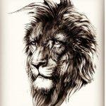کانال تلگرام Tattoo