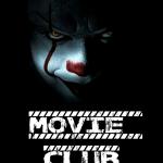 کانال تلگرام Movie Club  فیلم و سریال