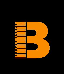 کانال تلگرام BOORSSBAZ
