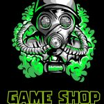 کانال تلگرام Game shop