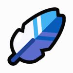 کانال تلگرام لوگو 58