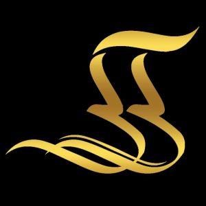 کانال تلگرام گالری طلا و جواهر لرکی