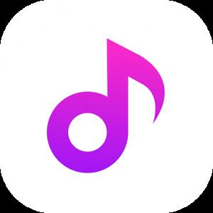 کانال تلگرام Cafe Music Rap