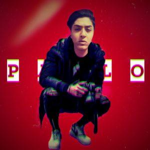 کانال تلگرام PARLO_MUSIC